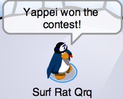 contest-won.png