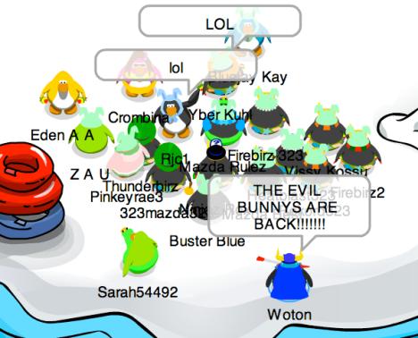 evil-bunnys.png