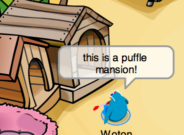 mansion.png