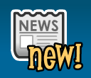 new-news.png