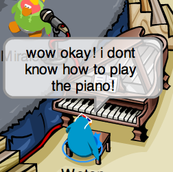 no-piano.png