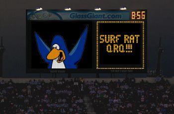 scoreboardphp.jpg