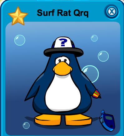 surf-rat-qrq.png