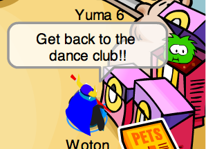 to-dance-club.png