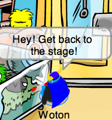 to-stage.png
