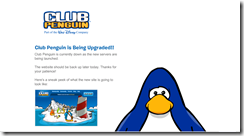 down club penguin