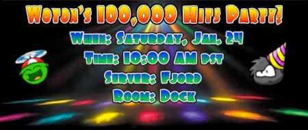 100000hitsparty1