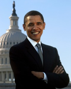 barack-obama-capitol