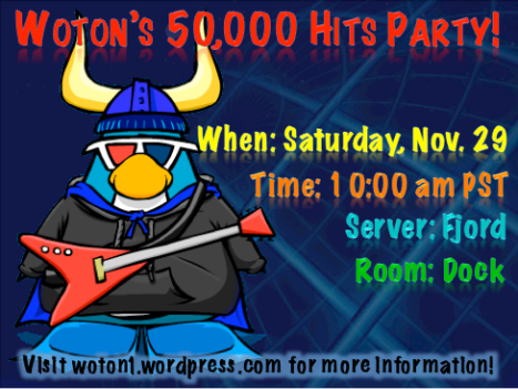 cpwoton-party-invite