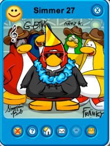 featured-penguin-1