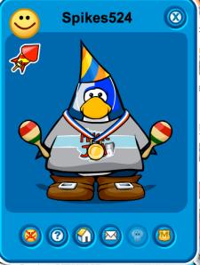 featured-penguin-10