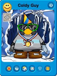 featured-penguin-11