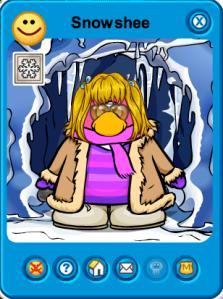 featured-penguin-14