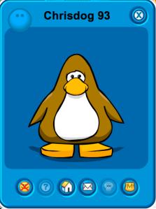 featured-penguin-16