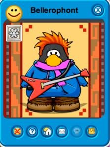 featured-penguin-4