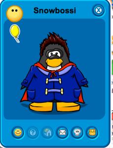 featured-penguin-6