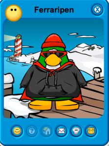 featured-penguin-7