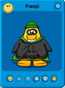 featured-penguin-8