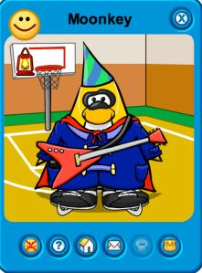featured-penguin-9