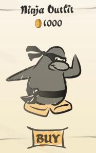 ninja-final-2