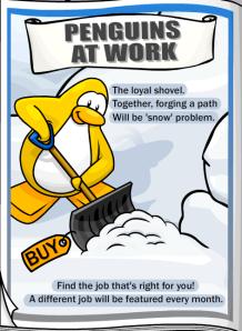 ninja-on-shovel-page-clubpenguin