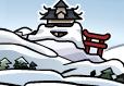 ninja-update-1