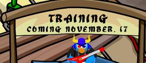 ninja-update-2