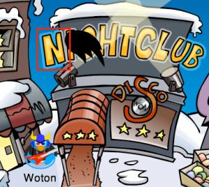 ninja-update-4