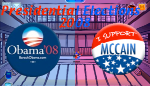 pres-08-elections-go-obama
