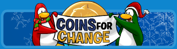 coins-for-change-update
