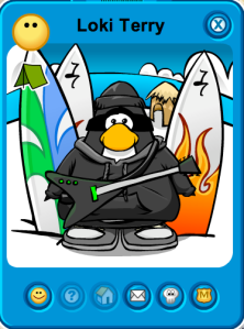 100000featuredpenguin1