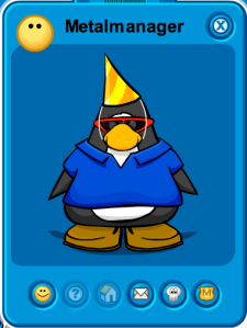 100000featuredpenguin2