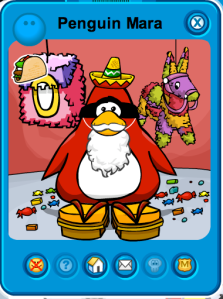 100000featuredpenguin3