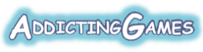 addictinggameslogo