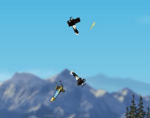 fighterpilot6