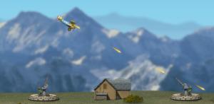 fighterpilot79
