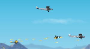 fighterpilot9