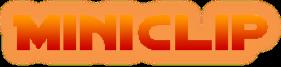 minicliplogo