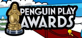 penguinawards1