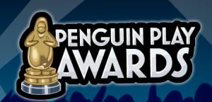 penguinawards4