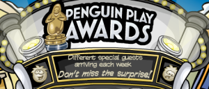 penguinplay1